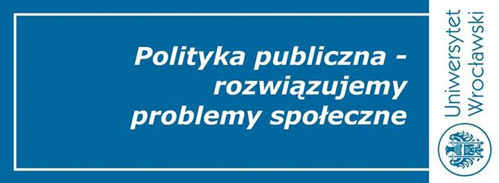 polityka_publiczna_baner_uwr.jpg
